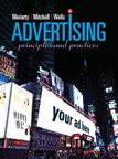 Test Bank for Advertising, 8th Edition, Sandra Moriarty, ISBN-10: 0132224151, ISBN-13: 9780132224154