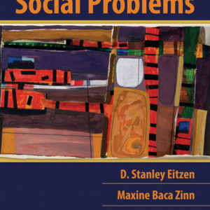 Buy: Test Bank for Social Problems