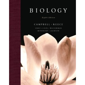 Buy: Test Bank for Campbell Biology