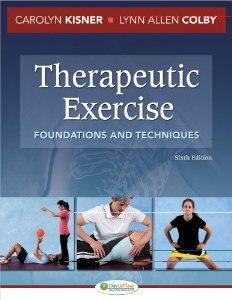 Buy: Test Bank for Therapeutic Exercise Foundations and Techniques