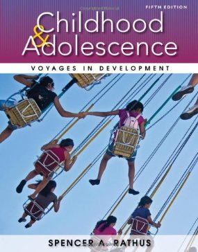 Buy: Test Bank for Childhood and Adolescence Voyages in Development
