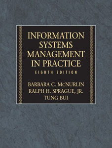 Buy: Test Bank for Information Systems Management