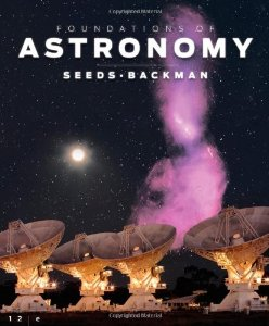Buy: Test Bank for Foundations of Astronomy