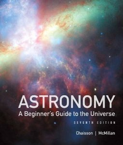 Buy: Test Bank for Astronomy A Beginners Guide to the Universe