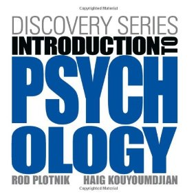 Buy: Test Bankfor Discovery Series Introduction to Psychology