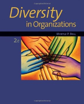 Buy: Test Bank for Diversity in Organizations