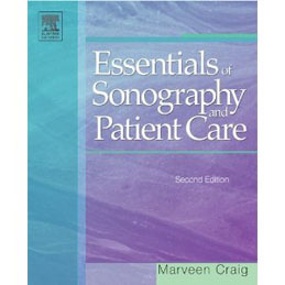 Buy: Test Bank for Essentials of Sonography and Patient Care