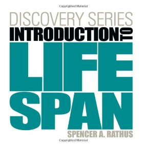 Buy: Test Bank for Discovery Series Introduction to Lifespan