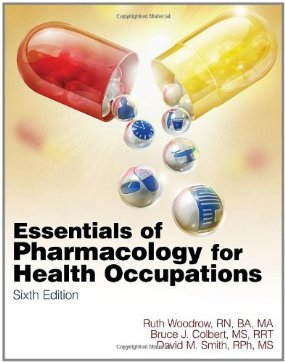 Buy: Test Bank for Essentials of Pharmacology for Health Occupations