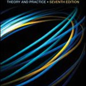 Buy: Solution Manual for (Case Solution Manual of) Leadership Theory and Practice