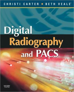 Buy: Test Bank forDigital Radiography and PACS