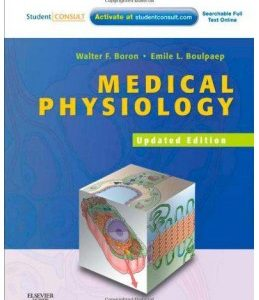 Buy: Test Bank for Medical Physiology