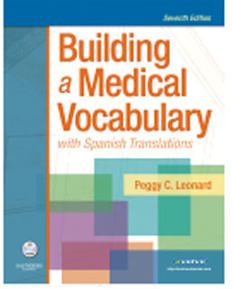 Buy: Test Bank for Building a Medical Vocabulary