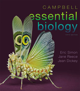 Buy: Test Bank for Campbell Essential Biology