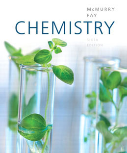 Buy: Test Bank for Chemistry