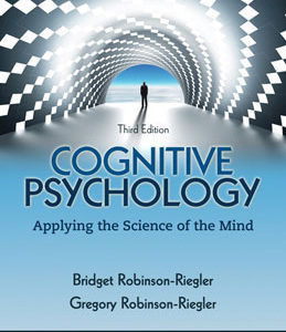 Buy: Test Bank for Cognitive Psychology Applying The Science of the Mind