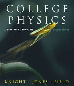Buy: Test Bank for College Physics A Strategic Approach
