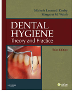 Buy: Test Bank for Dental Hygiene Theory and Practice