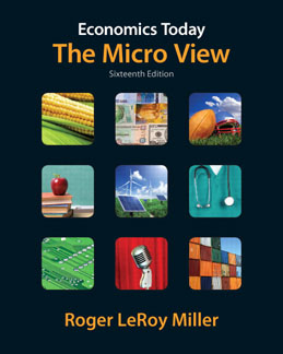 Buy: Test Bankfor Economics Today The Micro View