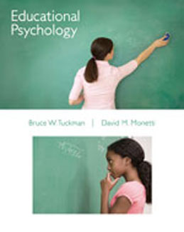 Buy: Test Bank for Educational Psychology