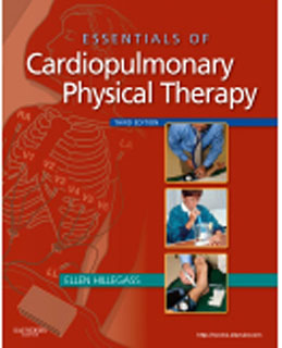 Buy: Test Bankfor Essentials of Cardiopulmonary Physical Therapy