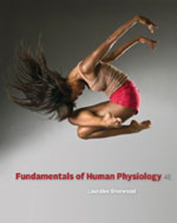 Buy: Test Bank for Fundamentals of Human Physiology