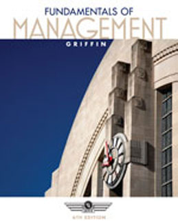 Buy: Test Bank for Fundamentals of Management