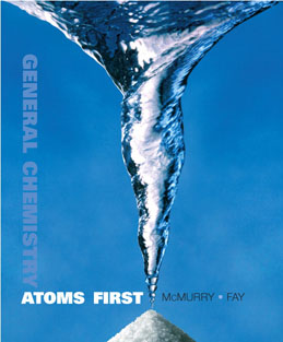 Buy: Test Bank for General Chemistry Atoms First