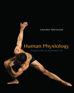 Buy: Test Bank for Human Physiology From Cells to Systems