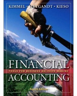 Buy: Test Bank for Financial Accounting