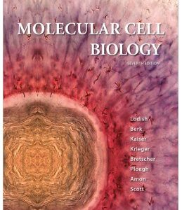 Buy: Test Bank for Molecular Cell Biology