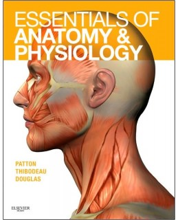 Buy: Test Bank for Essentials of Anatomy and Physiology 1/e Patton