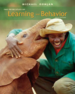 Test Bank for The Principles of Learning and Behavior Active Learning Edition, 6th Edition, Domjan, ISBN-10: 0495601993, ISBN-13: 9780495601999