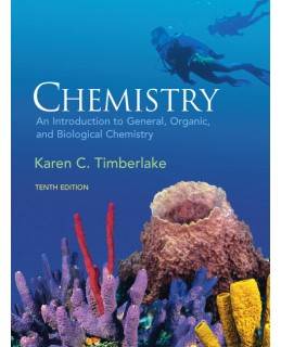 Buy: Test Bank for Chemistry General Organic and Biological
