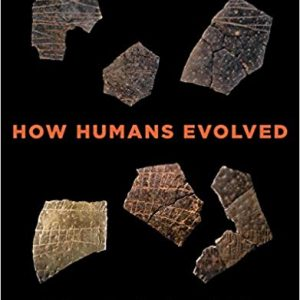 Test Bank for How Humans Evolved 8th Edition Robert Boyd