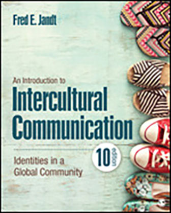 Test Bank for An Introduction to Intercultural Communication Identities in a Global Community 3/E Jandt